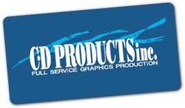 CD Products