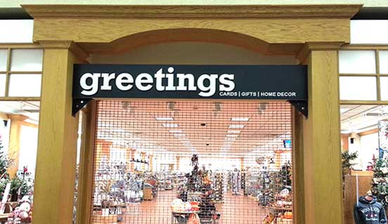 CD Products in Waconia designs and builds retail storefronts.